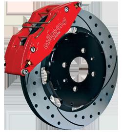 brakes (1)