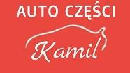 Auto Części Serwis KAMIL
